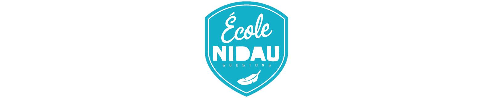 ÉCOLE NIDAU – SOUSTONS – PÉDAGOGIE MONTESSORI – ÉCOLE BILINGUE