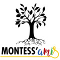 MONTESS'amis