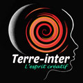 Terre-Inter