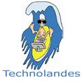 Technolandes