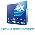 Banque Populaire Aquitaine