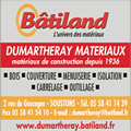 BATILAND - Dumartheray